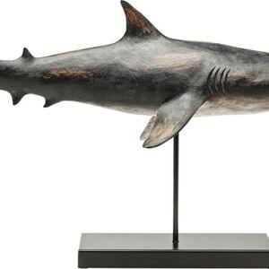 Soška Žralok 59cm