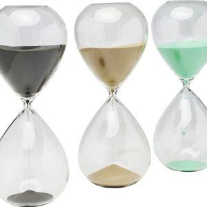 Přesýpací hodiny 120 minut - více variant