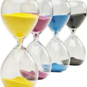 Přesýpací hodiny 30 minut - více variant