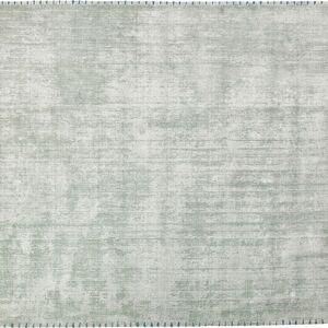 Koberec Loom Stich 170x240 cm - modrý