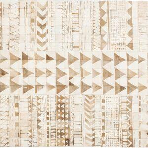 Koberec Hieroglyphics Square 240×170 cm