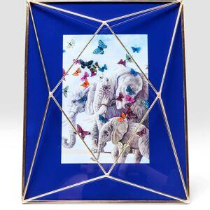 Rámeček na fotky Art Pastel Blue 10×15 cm