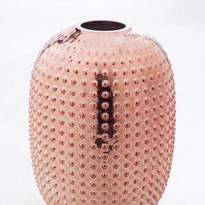 Váza Jetset Rose 25 cm