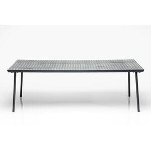 Konferenční stolek Thekla 140x70cm