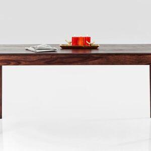 Stůl Brooklyn 160×80 cm