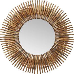 Zrcadlo Sunlight O120cm