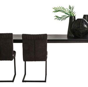 Stůl Bug 300x90cm