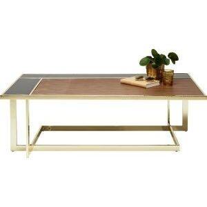 Konferenční stolek Sacramento Rectangular 120×70 cm
