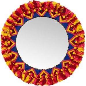 Zrcadlo Flick Flack 54 cm