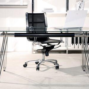 Stůl Officia 160x80 cm