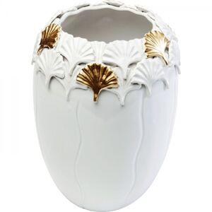 Váza Gingko 31 cm