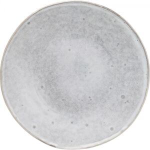 Talíř Granit O 27 cm