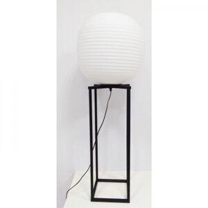 Stojací lampa Rám Ball