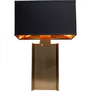 Stolní lampa Jazz 66cm