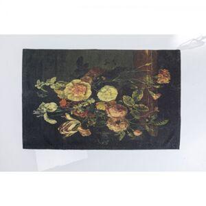 Koberec Floral 170x240cm