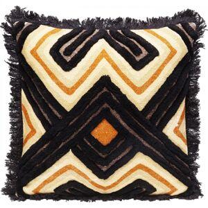 Dekorativní polštář Wild Life Boomerang 45×45 cm
