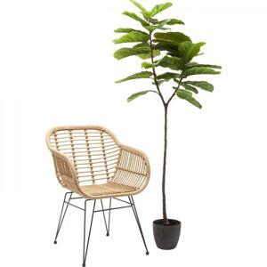 Umělá rostlina Strom listnatý 170 cm