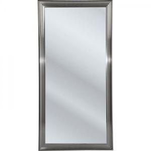 Zrcadlo s rámem  Silver 180x90cm