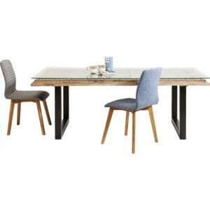 Stůl Kalif 200×90 cm