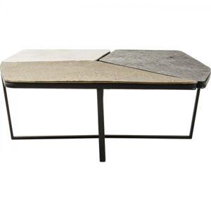 Konferenční stolek Patches