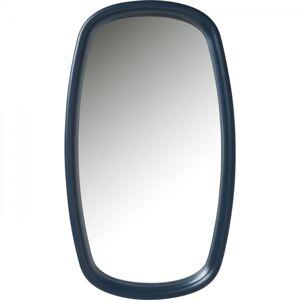 Zrcadlo Salto Bluegreen 110×44 cm