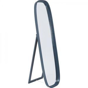 Zrcadlo Salto Bluegreen 165×45 cm