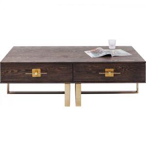 Konferenční stolek Osaka 138×77 cm