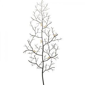 Věšák na zeď Ants On A Tree - velký