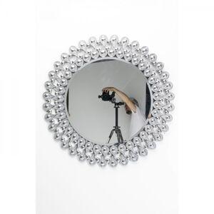 Zrcadlo Tear Drops O90cm