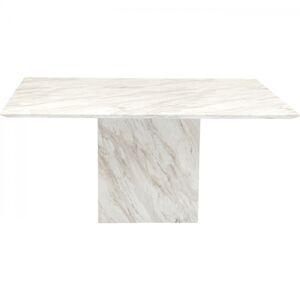 Stůl Artistico Marble 160x90cm