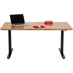 Výškově nastavitelný stůl Symphony 160x80cm